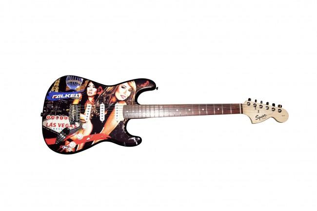 falken-guitar