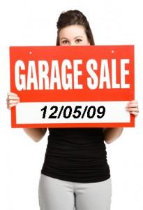 garagesign
