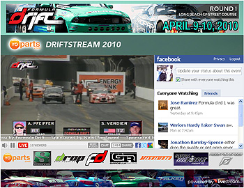 driftstreampresselease350x270