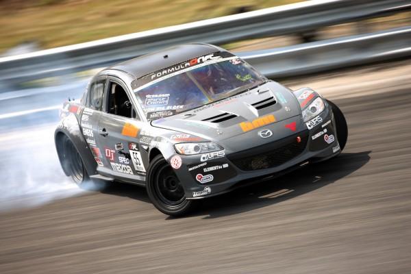 Bmi Racing Formula Drift Blog