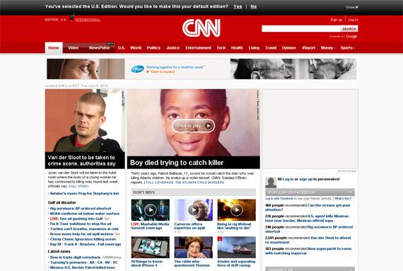 FD_RD3_CNN.com