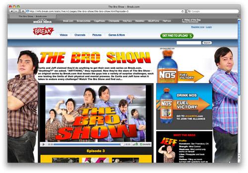 TheBroShow.Breakcom.ChrisForsberg
