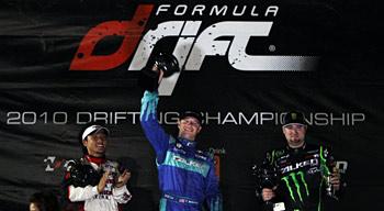 RD5_podium-350x192