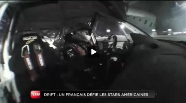 FD_France_TurboTV