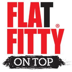 flat-fitty-logo-250w