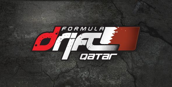 FD_2011_Qatar_banner