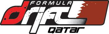 FD Qatar