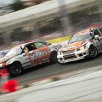 Final Day_VIP FD Singapore 2011 Presented by Achilles Radial_1