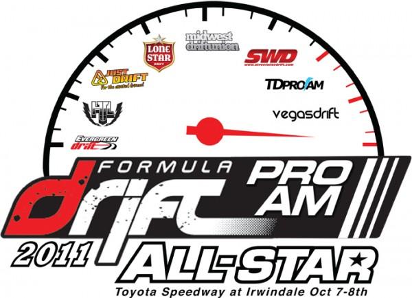FD_ProAM_AllStars_Logo