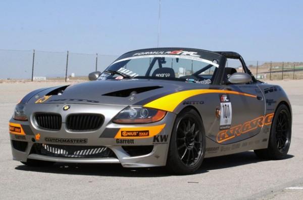 gsr-autosport-bmw-z4-630