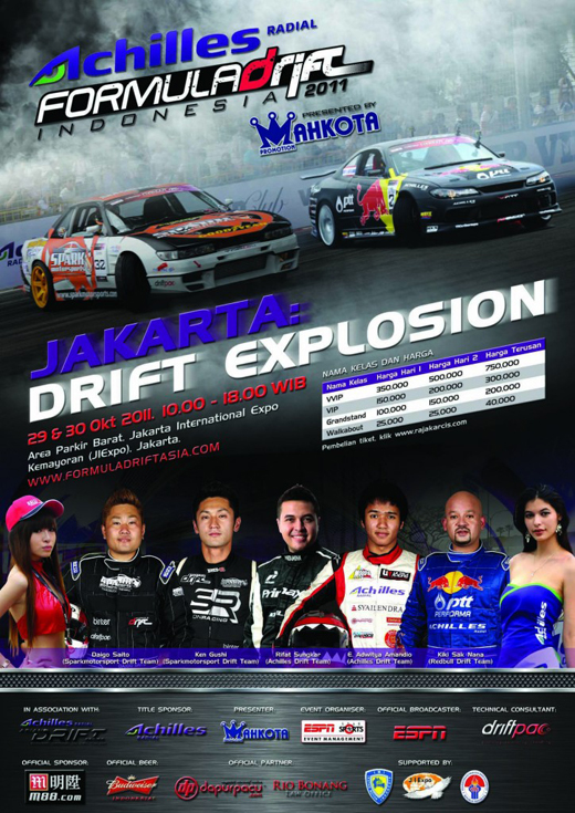 Formula-Drift_Poster-copy-724x1024
