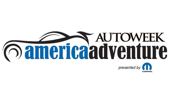 autoweek-rally-vegas