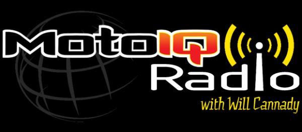 motoiq radio will cannady