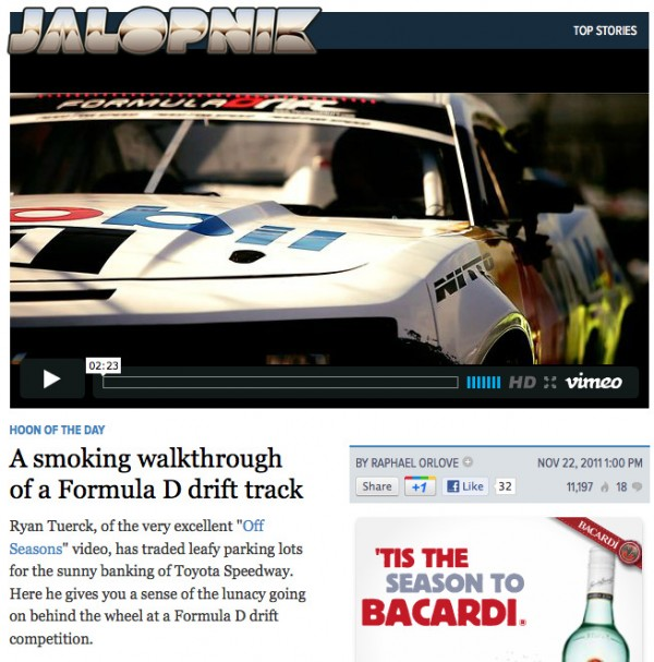 jalopnik.com screen capture 2011-11-25-10-50-3