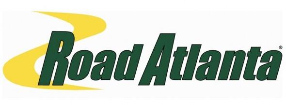 Office Address Logo Road Atlanta Log...