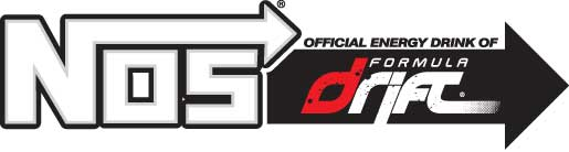 nos energy drink to continue as �official energy drink of