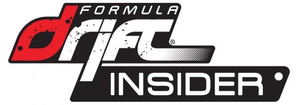 FD_Insider_logo