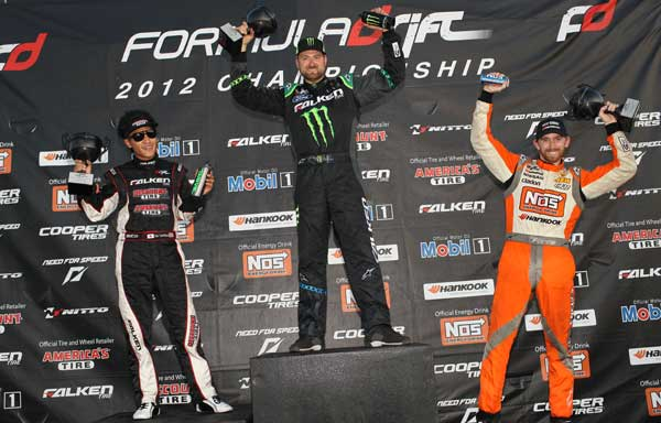 FD-RD4-Podium-blog