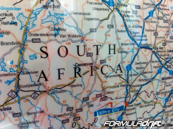 FD_SouthAfrica_2