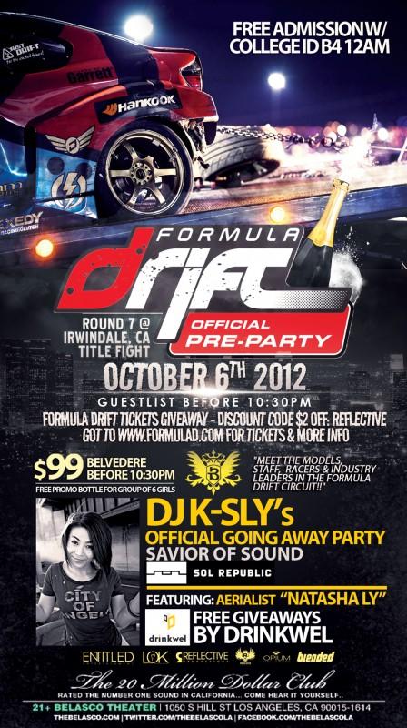 2012_1006_Formula Drift front2