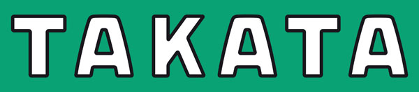 Takata-Logo-600