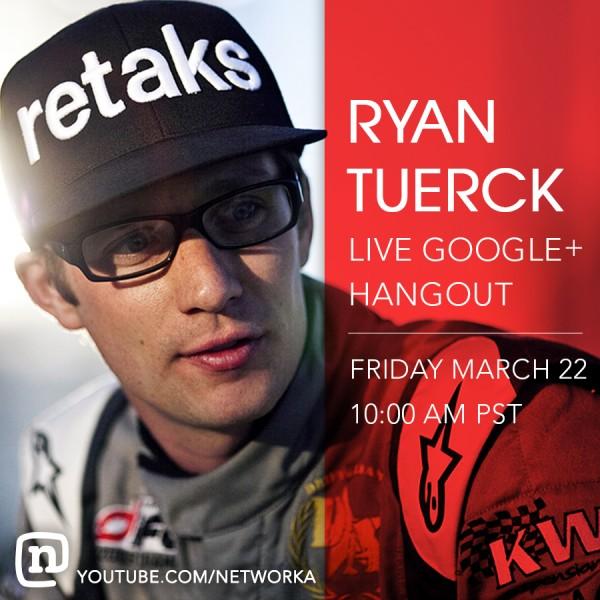 Ryan_Tuerck_poster_b