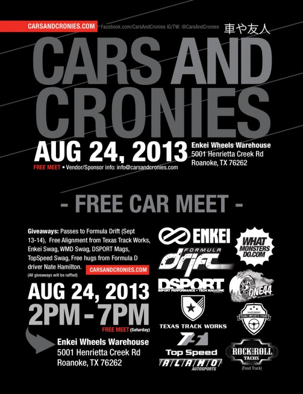Flyer-front-Free-Meet