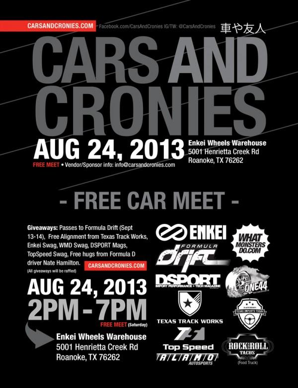 Flyer-front-Free-Meet