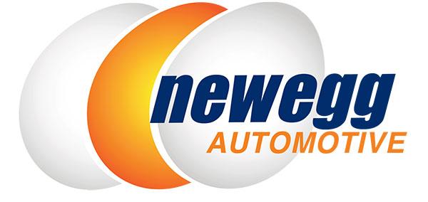 NEAutomotive-600w