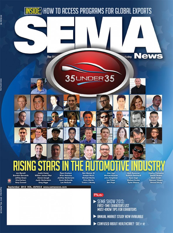 SEMA-NEWS-600w