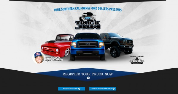 Southern California Ford Dealers - Greatest Ford