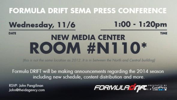 SEMA_Press-02