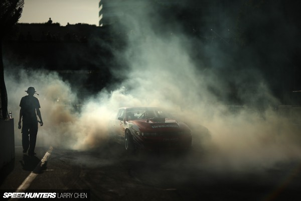 Larry_Chen_driftfotos_best_of_formula_drift_2013-1