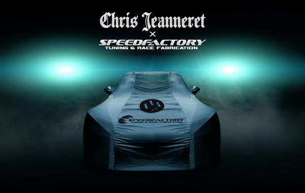 speedfactory-racing-chris-jeanneret-racing-formula-drift-2014