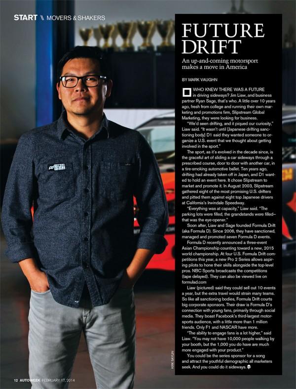 Autoweek-Jim-940