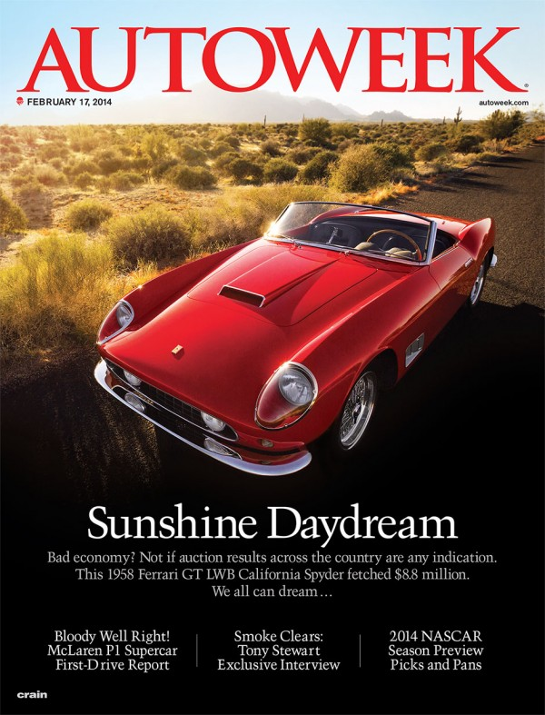 Autoweek-Jim-cover-940