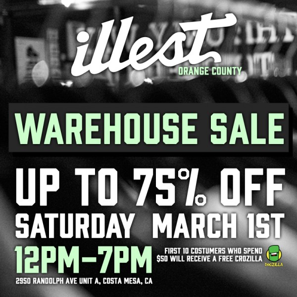 illestoc_warehousesale_ig