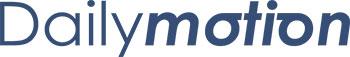 dailymotion-logo-350x57
