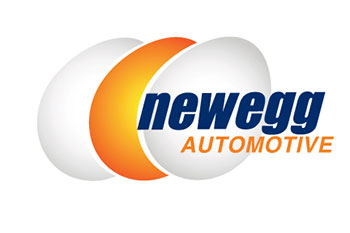NeweggAutomotiveLogo-350x233