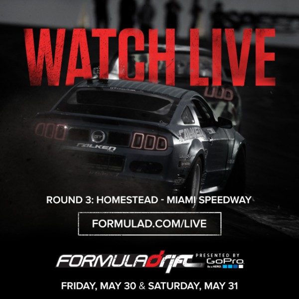 FD-RD3-Watch-Live