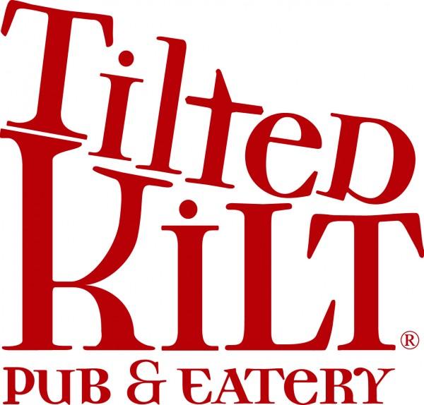 Tilted-Kilt-Logo