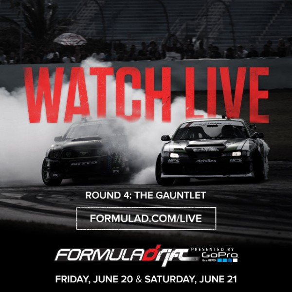 FD-RD4-Watch-Live
