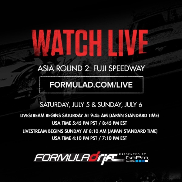 FD-RD2JAPAN-Watch-Live