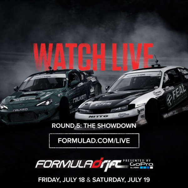 FD-RD5-Watch-Live