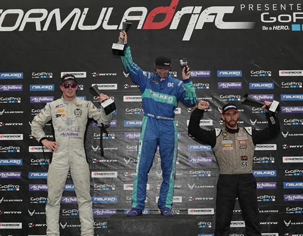 RD5-podium-600w