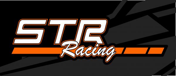 STR-Banner-Vector
