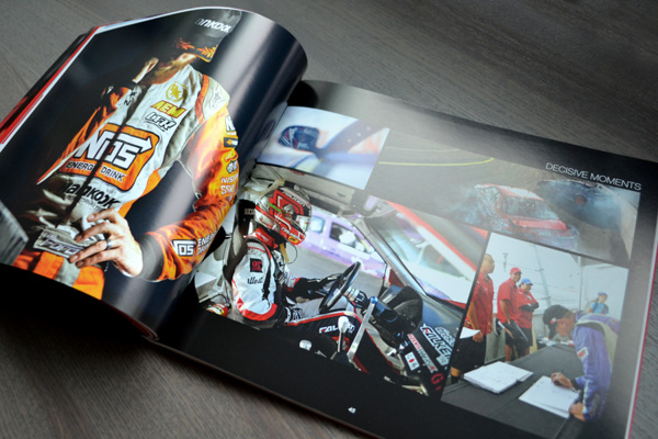 image_PASMAG_Formula_Drift_FD10_10th_Anniversary_Commemorative_Photo_Book_Decisive_Moments_44_45