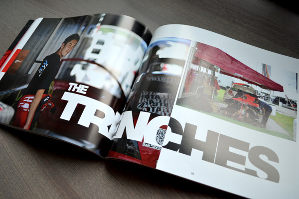 image_PASMAG_Formula_Drift_FD10_10th_Anniversary_Commemorative_Photo_Book_The_Trenches_84_85