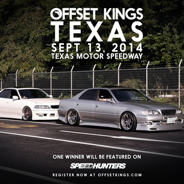 texas_speedhunters