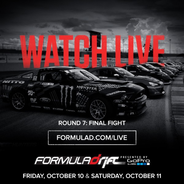 FD-Round7-Watch-Live-4
